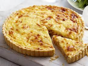 recipe for quiche lorraine brw academy
