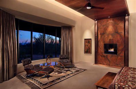 southwest bedroom modern southwest remodel contemporary bedroom