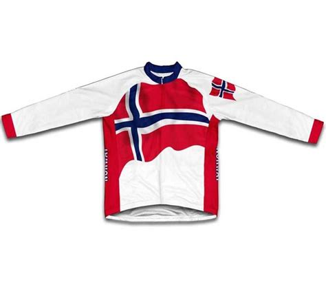best winter cycling jacket 2016 norway flag 2016 winter cycling clothing cycling