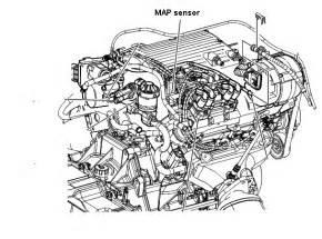 2004 chevy malibu engine diagram car interior design