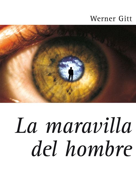 werner gitt predigten spanisch faszination mensch missionswerk bruderhand