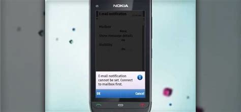 create nokia ovi account create a nokia account how to create a new email account