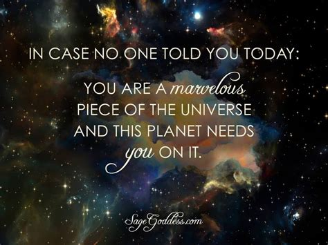 tattoo quotes about the universe 173 best images about tattoo ideas on pinterest