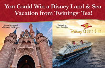 Free Disney Cruise Sweepstakes - disney vacation sweepstakes disney world cruise free 4 seniors