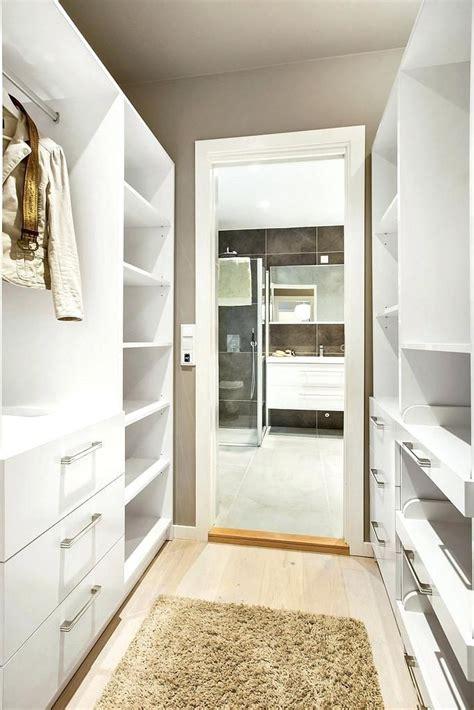 walk  closet master bathroom closet remodel bathroom
