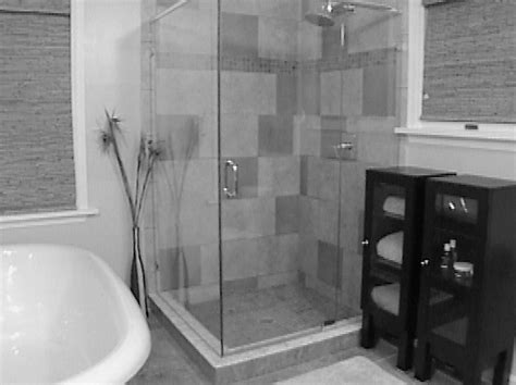 home design bathroom remodel cost estimator typical bathroom