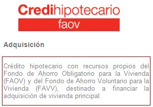 creditos para emprendedores mexico home creditos para emprendedores mexico home