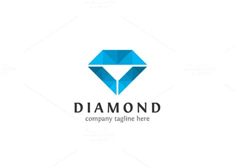 home design free diamonds diamond font free download 187 designtube creative design