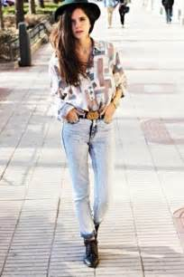 real hipster style for women wardrobelooks com