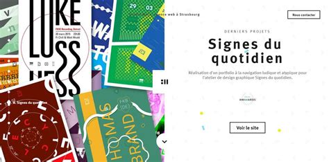 screen layout design exles 10 beautifully designed exles of split screen layouts