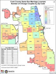 Chicago County Map by Illinois Marriage Equality Related Keywords Amp Suggestions