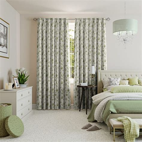 blinds n curtains new floral roman blinds curtains blinds 2go blog