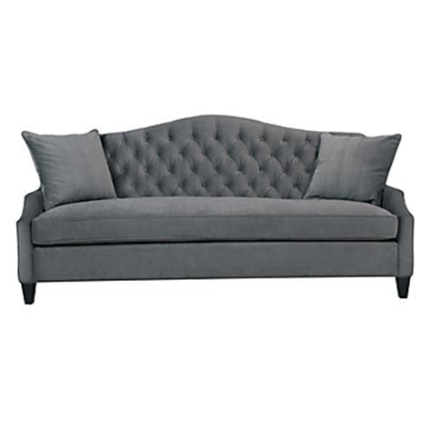 sofa sofas sofas sectionals living room