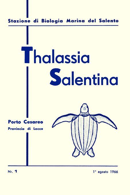 resep cara membuat es krim tutti fruiti lezat dan mudah journals for free journal detail thalassia salentina
