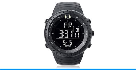 top 10 best sport watches for in 2017 top ten select