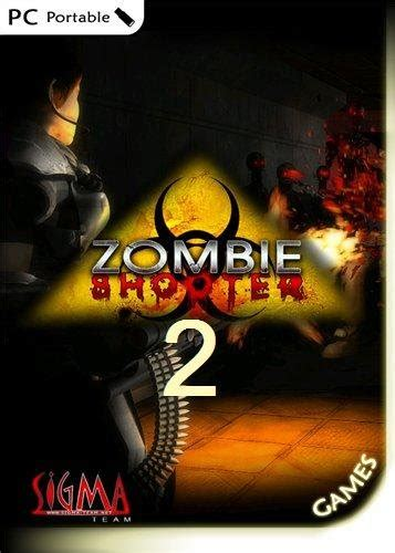 download games zombie shooter full version zombie shooter 2 download full version games