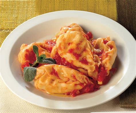 le migliori ricette della cucina italiana ricetta culingiones di patate le ricette de la cucina
