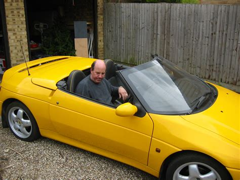 1994 lotus elan overview cargurus