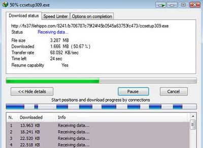 buat idm full version tanpa crack download idm download idm terbaru 2013 tanpa registrasi