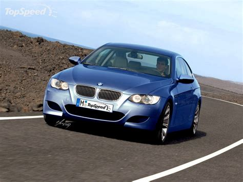 bmw e90 bmw e90 most wanted cars