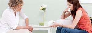 arizona mental health counselors continuing education