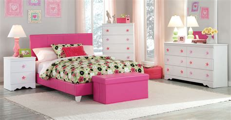 savannah bedroom set kith furniture savannah bedroom set pink