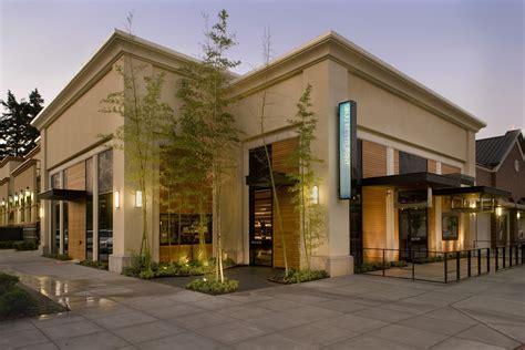 Restaurant Architecture Restaurant Architecture Modern House