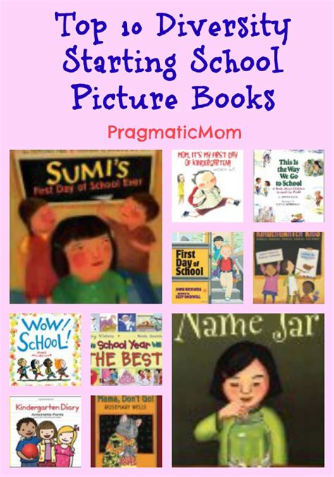 multicultural picture books a multicultural up of butterfly books for