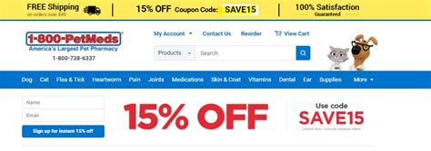 Up To 40 Off Skechers Coupons Promo Codes 2017 | Autos Post 1 800 Petmeds Coupons