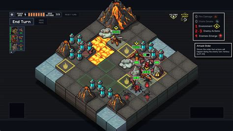 The Breach into the breach review ftl follow up is a mecha