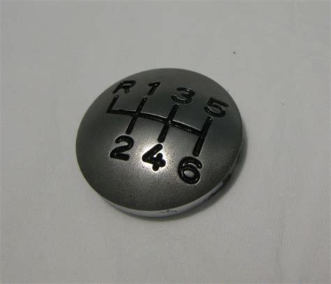 Porsche 993 Shift Knob by Carbon Aluminum 993 Shift Knob Page 2 Rennlist