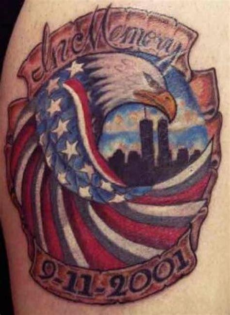 9 11 tattoo designs 9 11 memoriam design busbones