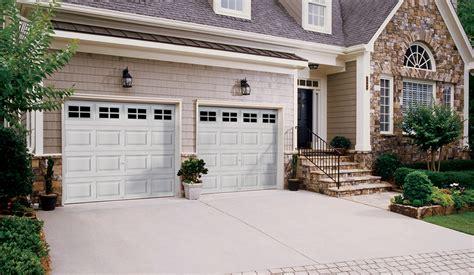 Overhead Door Delaware Classic Collection Quality Overhead Door