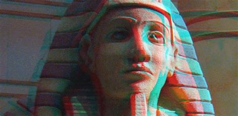 imagenes en 3d para ver con lentes de cine compilado con m 225 s de 300 fotos para ver con lentes 3d