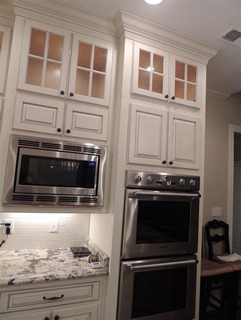 microwave over double ovens design ideas double wall oven and microwave