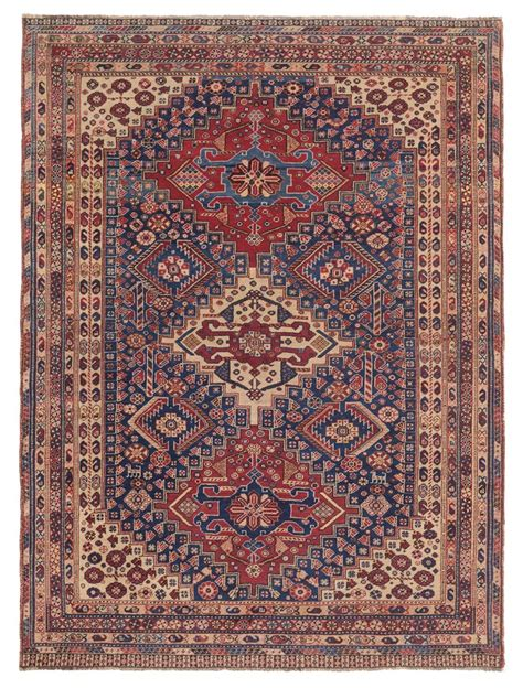 Rugs With Geometric Patterns by 20 Best Geometric Patterns In Antique And
