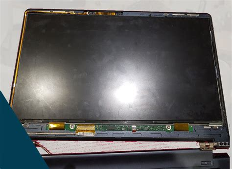 professional samsung laptop screen repair  cape town