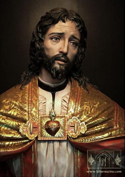 imagenes de jesus sacerdote pro misa tradicional en ciudad real imagen de cristo