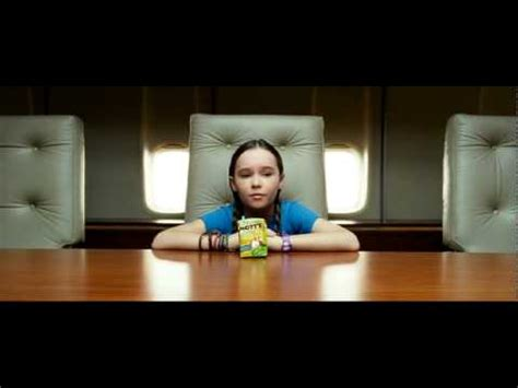 madeline carroll swing vote madeline carroll swing vote scene youtube