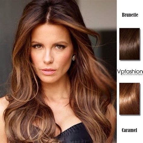 celebrity hair color trends for spring summer 2014 pouted top 2 celebrity sombr 233 hair colors 2014 spring dark brown