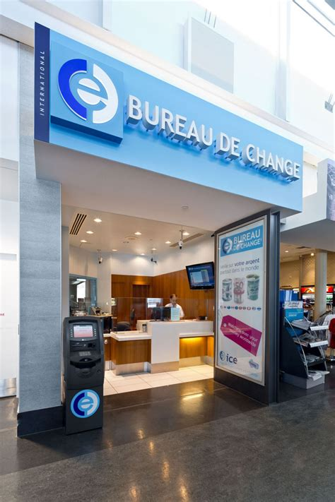 bureau de change denis bureau de change zone publique 201 u