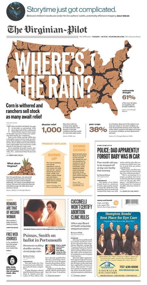 la razon steve jobs newspaper design ideas newspaper layout design ideas www imgkid com the image