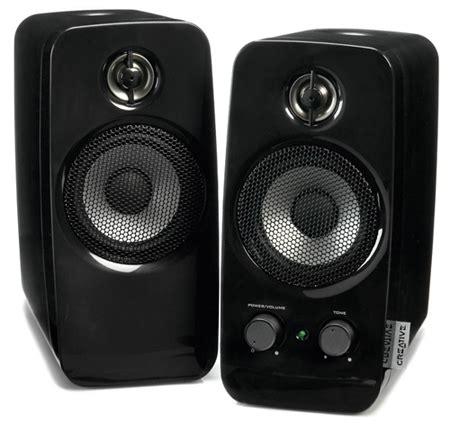 imagenes de parlantes partes del computador parlantes