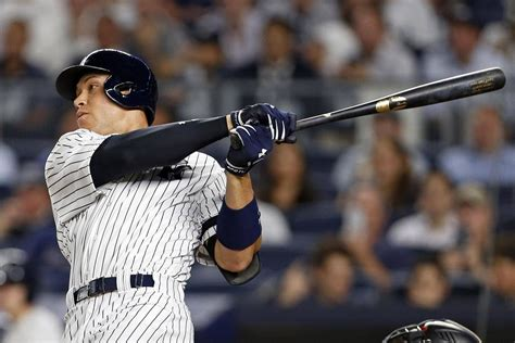 mlb on track to smash record for most home runs in a