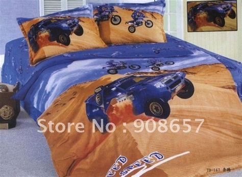 Sheets Jeep Shop Popular Jeep Bedding From China Aliexpress