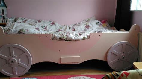 carriage beds for sale princess carriage single bed base for sale in