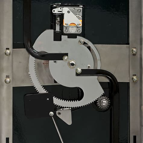 locking mechanisms liberty safes security features 6b locking mechanism