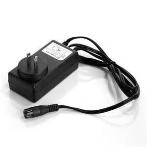 charger for razor dirt bike razor mx350 dirt rocket motocross bike charger ebay