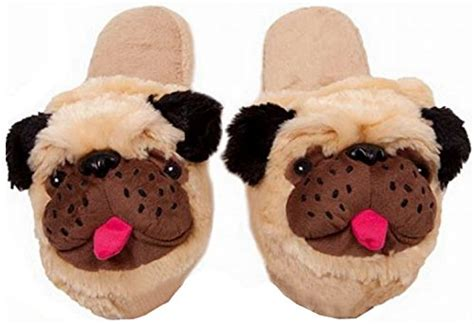 pug themed gift ideas for pug