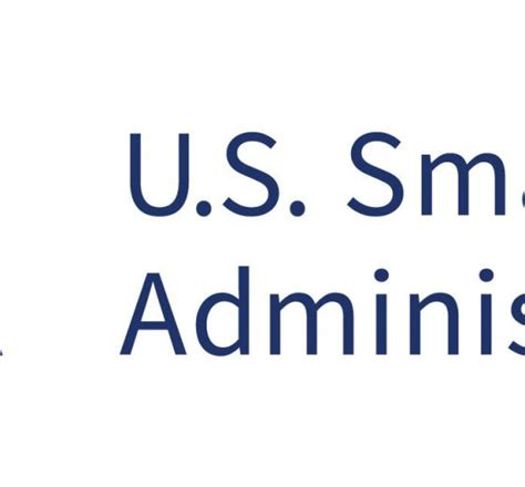 Headlines Archives - Lioness Magazine Us Small Business Administration Grants